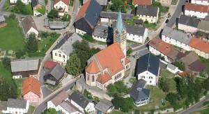 wirbenz12015