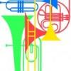 Instrumentenemblem_farbig-150x150